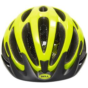 Bell Traverse Helmet retina sear/black